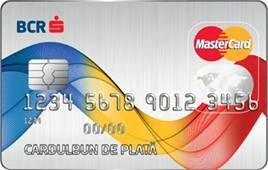 Cardul Bun de plata